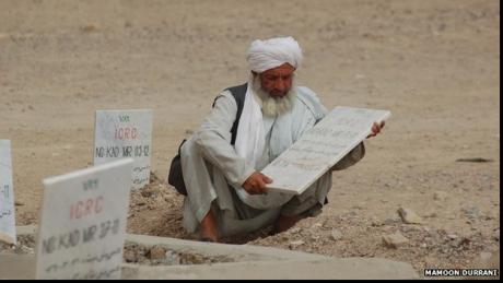 (w460) Abdul Haki