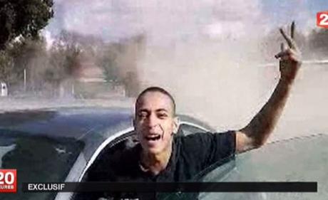 (w460) Mohammed M