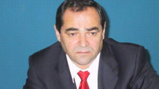 (w620) Mihai Neco