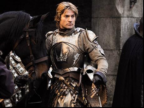 (w460) Jaime Lann