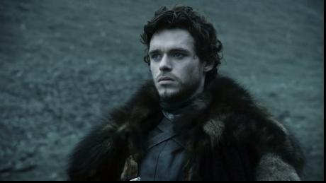 (w460) Robb Stark