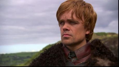 (w460) Tyrion Lan