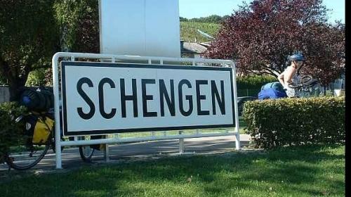 (w500) Schengen