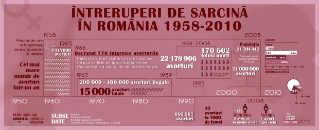 (w620) Infografic