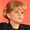 (w100) Corina Dum