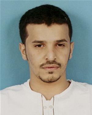 (w300) Ibrahim al