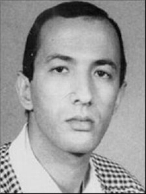 (w300) Saif al-Ad