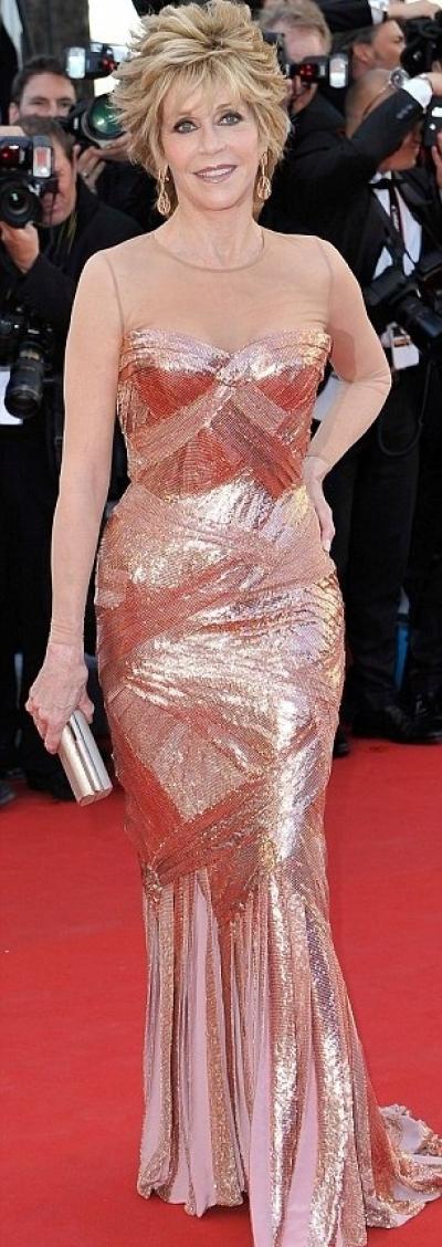 (w400) Jane Fonda
