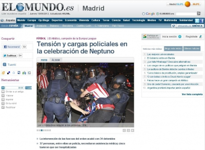 (w400) El Mundo,