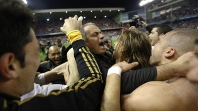 (w400) Jose Mouri