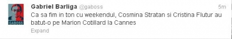 (w460) Cannes pe