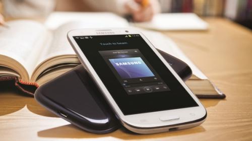 (W500), un Samsung