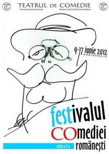 (w220) Festivalul