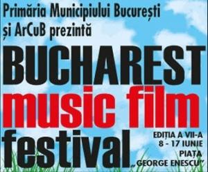 (w300) Bucharest