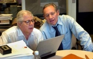 (w300) Woodward
