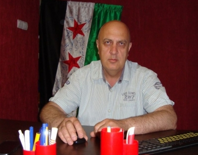 (w400) Ibrahem Al