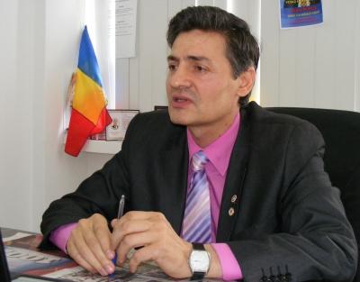 (w400) Petrică D
