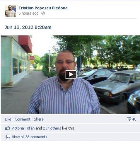 (w460) Cristian P