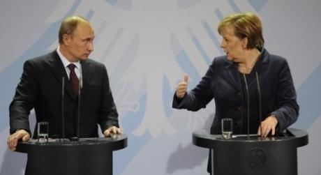 (w460) Putin şi