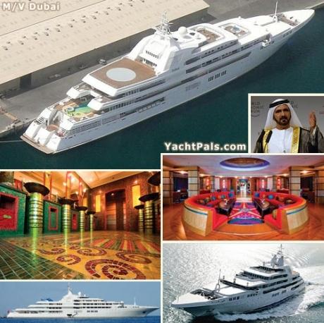 (w460) 02 Dubai -