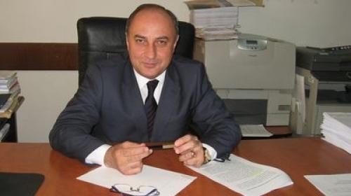 (w500) Gheorghe M