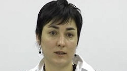 (w500) Natalia Ro