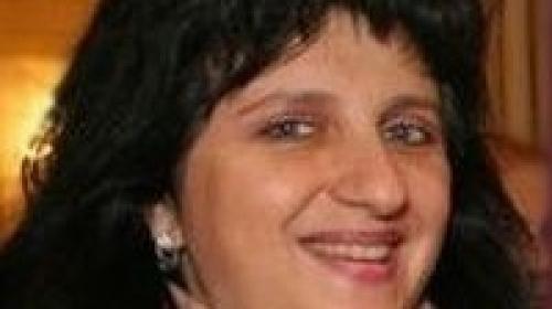 (w500) Ramona Bul