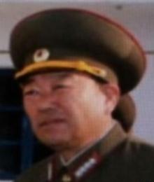 (w220) Hyon Yong-