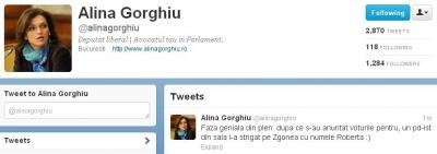 (w400) Alina Gorg