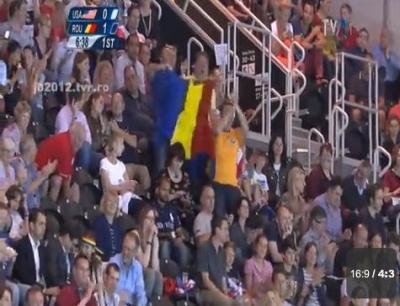 (w400) România -