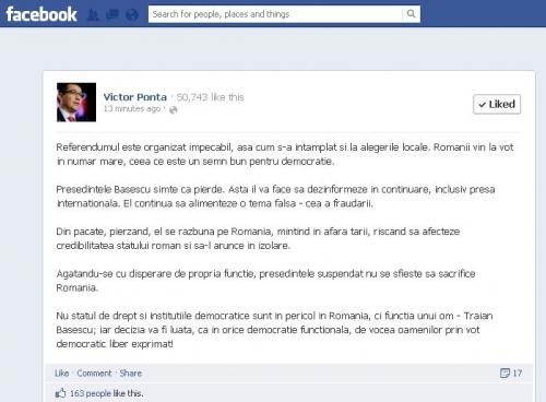 (w500) Ponta, pe