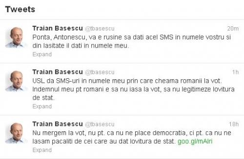 (w500) Băsescu,