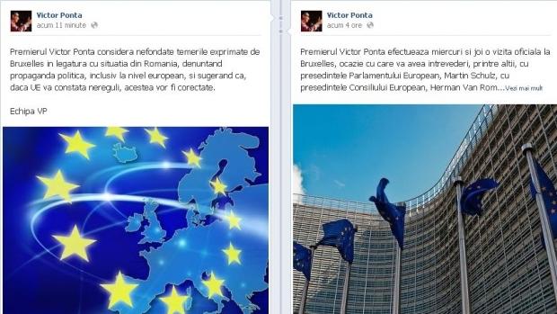 (w620) Ponta: Poz