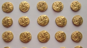(w300) Monede din