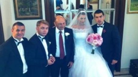 (w460) Elena Băs