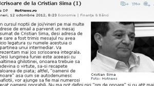 (w300) Cristian S