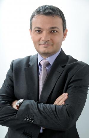 (w300) Mihai Radu