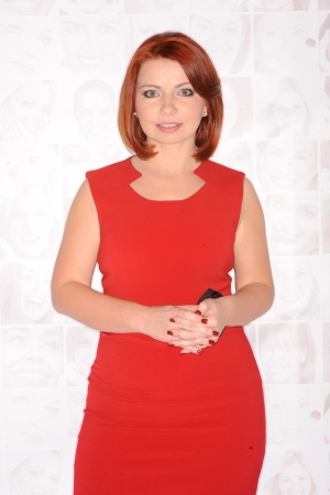 (w300) Ramona Avr