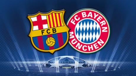 UEFA CL: FC Barcelona vs Bayern Munich [01.05.2013] 720p.HDTV.x264-FAIRPLAY