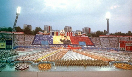Ce a însemnat momentul 23 august 1944 și cum l-au transformat comuniștii în sărbătoare națională