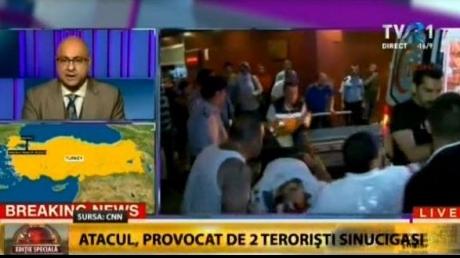 atentat-terorist-pe-aeroportul-atat