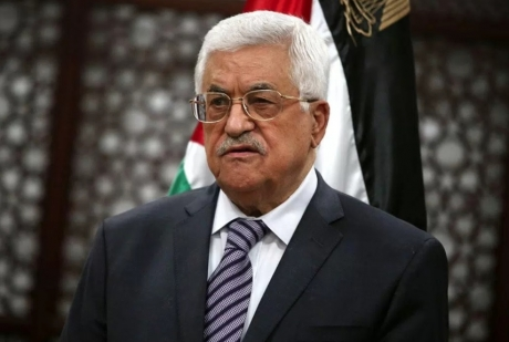 autoritatea-palestiniana-organizeaza-primele-alegeri-dupa-2005