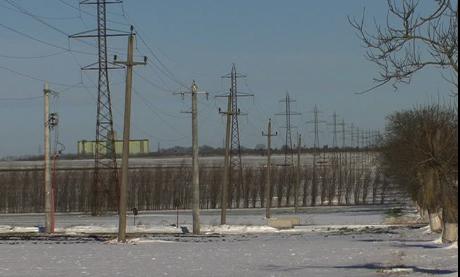 mii-de-oameni-din-comunitati-izolate-din-delta-nu-au-energie-electrica-