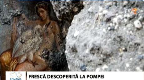 o-fresca-veche-de-peste-doua-mii-de-ani-a-fost-descoperita-de-arheologi-
