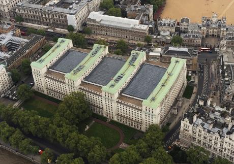 marea-britanie-ministerul-apararii-a-deschis-un-centru-operai