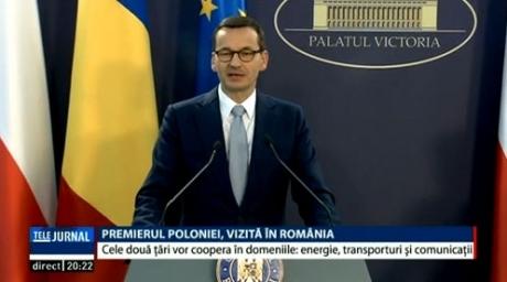 premierul-poloniei-