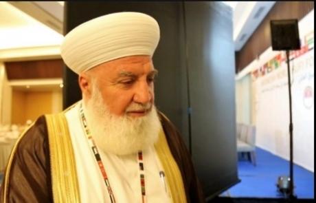 muftiul-damascului-a-fost-ucis-