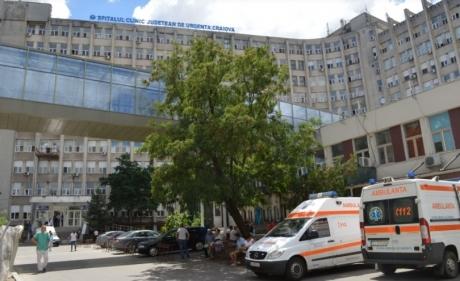 80-de-angajati-de-la-urgenta-spitalului-judetean-craiova-pleaca-