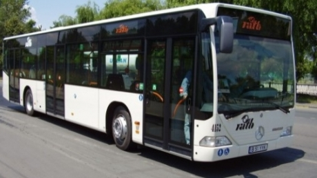 Noi prețuri la transportul în comun din Capitală. În august, călătorii vor putea opta pentru bilete de 1,3 lei pentru un singur vehicul, 3 lei pentru 90 de minute cu transportul de suprafață și 5 lei pentru transport de suprafață și subteran