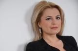 Monica Ghiurco (1).jpg